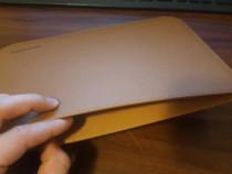 Lot 5 buc Huse tableta piele plic originala SAMSUNG 10 inch