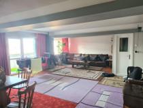 Apartament cu 4 camere confort sporit, zona Calvaria