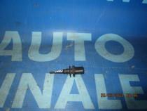 Senzor temperatura exterior BMW E87 2005; 6936953