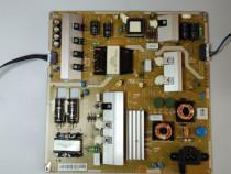 BN44-00807 din UE48JU6440