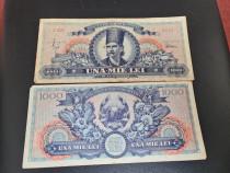 Bancnote 1948