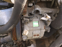 Compresor AC Mitsubishi Pajero Pinin 1.8 GDI