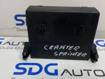 Calculator confort usa sofer Cod A9068204126 Mercedes Sprint