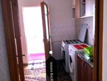 Apartament 2 camere decomandat!