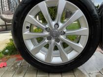 Jante Audi