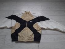 Geaca Nike