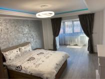 Regim hotelier Apartament