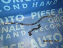 Conducte alimentare BMW Z4 E85 2.0i N46