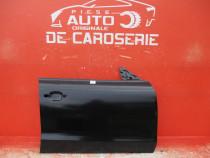 Usa dreapta fata Audi A5 B8 8T Sportback 2007-2008-2009-2010