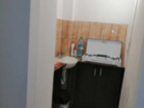 Apartament 1 camera Podul Ros id 17 / R / ap 1