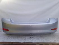 Bara spate Skoda Fabia 3 Hatchback Facelift 2018-2020