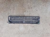 Radiator combustibil Citroen C5, 2010