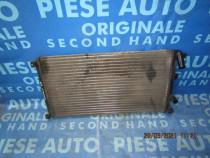 Radiator apa Opel Movano 2.5cdti