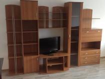 Apartament 2 camere decomandat Tomis Nord - Ciresica