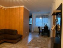 Apartament 2 camere Mamaia, zona Cazino