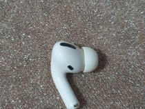 Casca stanga AIRPODS PRO