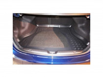 Tavita Portbagaj Hyundai Accent Elantra Sonata Ioniq Veloste