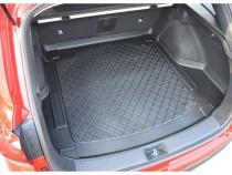 Tavita Portbagaj Premium Hyundai i10 i20 i30 i40, ix20, ix35