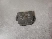 BM5T-15K866-BP Calculator senzori parcare Ford Focus 3 2012
