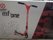 Trotinetă Oxelo Scooters MF ONE