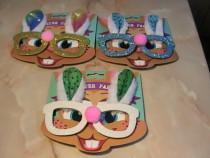 Ochelari pentru copi
