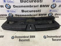 Ornament portbagaj,panou BMW seria 3 F30,F35