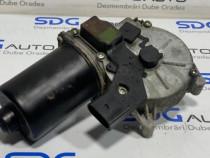Motoras Stergatoare A6398200140 Mercedes Vito 2.2 CDI