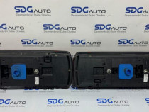 Stop spate Mercedes Sprinter Platforma 2.2 /3.0 CDI 2006-20