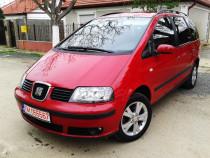 VW Sharan--2.0-Benzina-115Cp.Euro-4