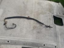 Conducta ulei servodirectie Jaguar X Type