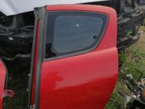 Ușa uși Mazda rx8