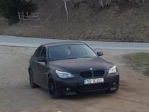 BMW ,seria 520 d