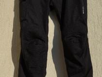 Pantaloni moto REV'IT Enterprise 2 cu membrana HydraTex