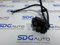 Electrovalva turbo cod 55203202 Fiat Ducato 3.0 JTD 2012-201
