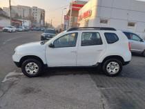 Dacia Duster 4x4 Diesel .euro 5