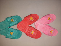 Papuci damă 36-41