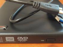 BluRay Disc Re-Writer, MATSHITA BD-MLT UJ260AF (Panasonic)