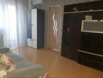 Inchiriez apartament 2 camere termen lung zona Inel II