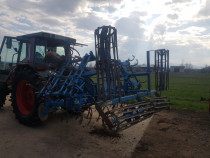 Cultivator Rabe 5m