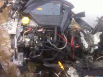 Motor Renault Kangoo 1.9 D F8Q