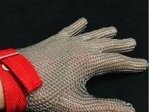 Mănuși protecție Rnir Fmplus