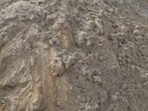 Nisip pentru constructii
