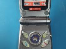 Panasonic GD87 - 2002 - liber (2)