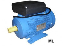 Motor electric 3kw asincron direct 220v bobinaj cupru
