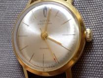 Ceas Wostok precision class, 22 Jewels (2)
