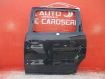 Usa stanga spate VW Sharan,Seat Alhambra 7N 2010-2020