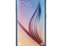 Samsung Galaxy S6 aproape nou / liber de retea