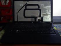 Dezmembrez HP G62