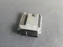 04L907309B ECU Calculator motor Skoda Octavia 3 Sedan 1.6 TD