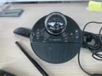 Logitech BCC950 ConferenceCam full HD nou sigilat